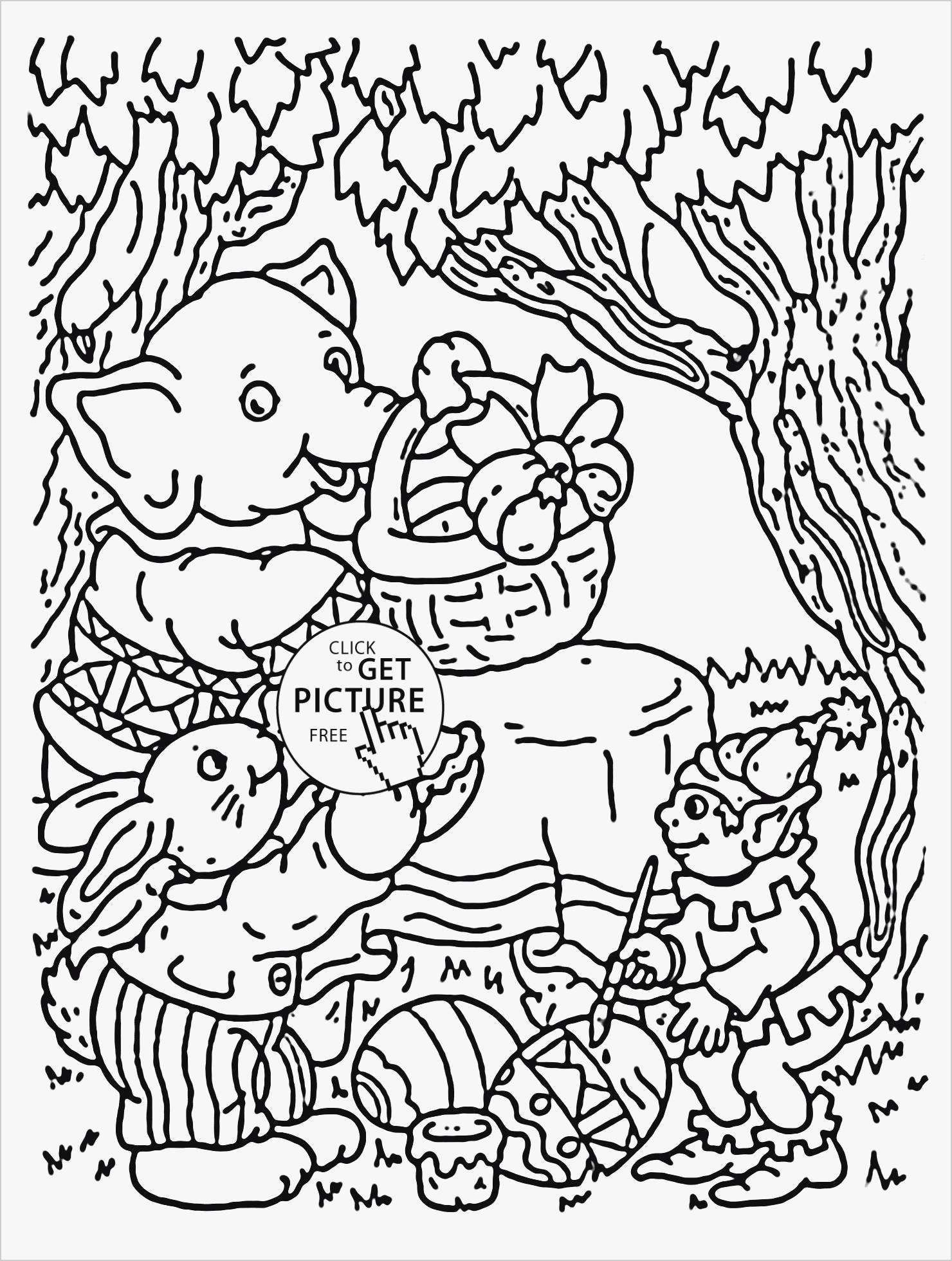 25 Elegant Photo Of Printable Disney Coloring Pages Albanysinsanity Com Animal Coloring Pages Turtle Coloring Pages Mermaid Coloring Pages