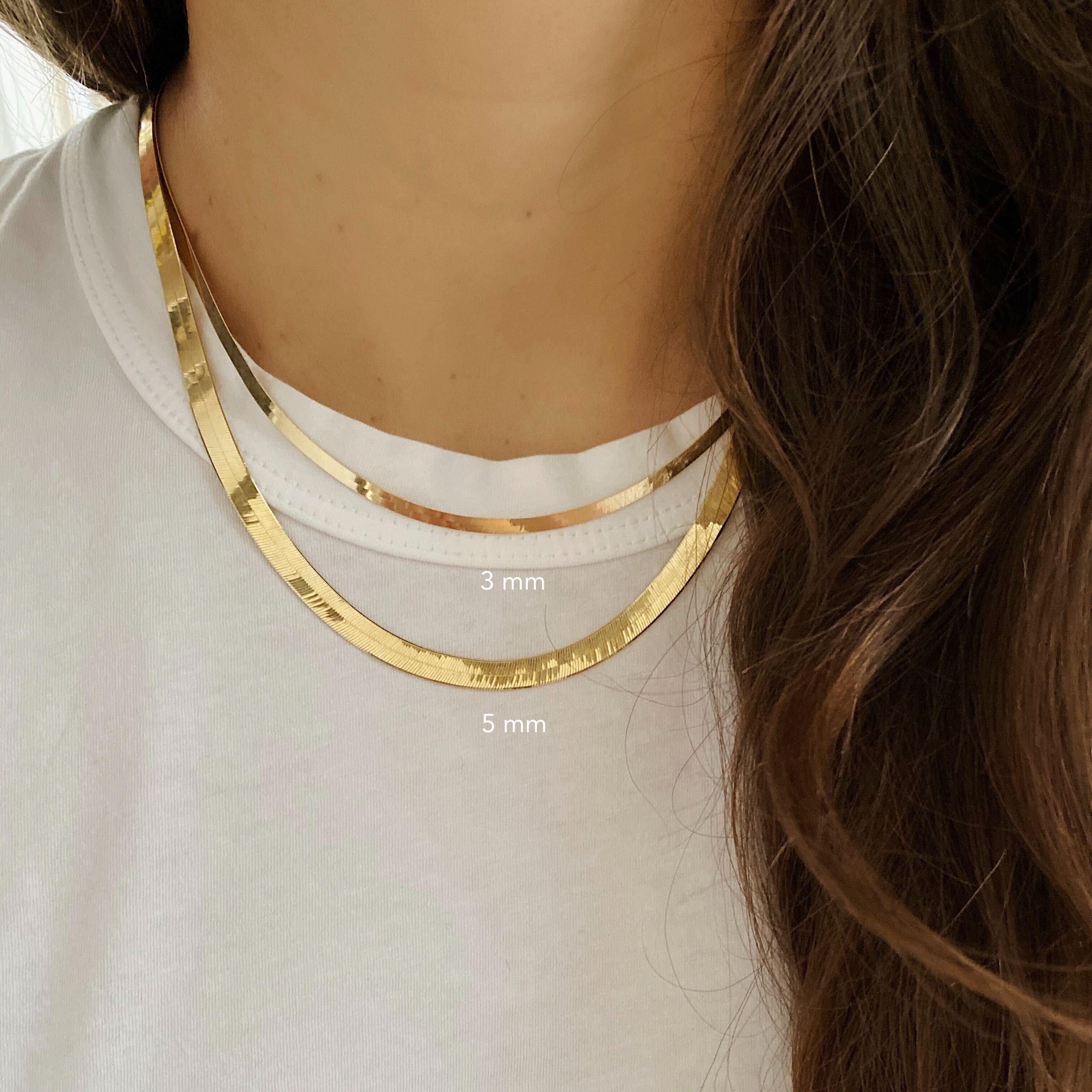 Pin On Dream Jewelry