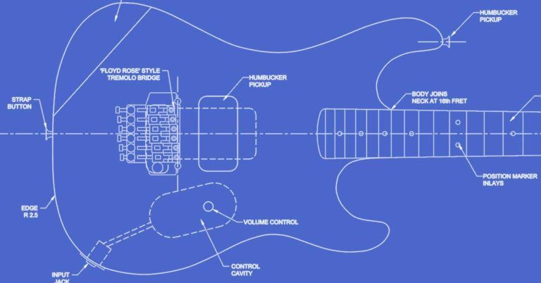 Pin On Fm Guitars Running Projects
