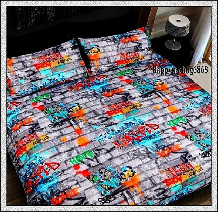 Details about GRAFFITI Grey Orange Red Aqua Green   QUEEN DOUBLE SINGLE  QUILT DOONA COVER SET. Graffiti Fluro Quilt Cover Set  2x single and 1x queen Deals