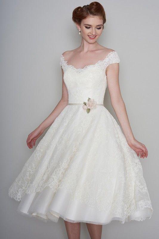 http://www.dressdirectory.co.uk/img/dresses ...