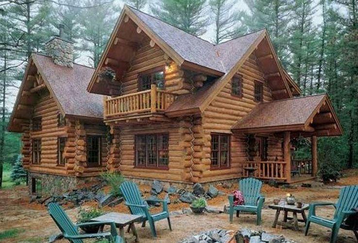 villa-rumah-kayu.jpg (737×500)