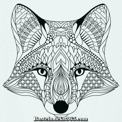 oktober-punkte ♥ färbung   ausmalbilder tiere, malvorlagen tiere und mandalas vorlagen tiere