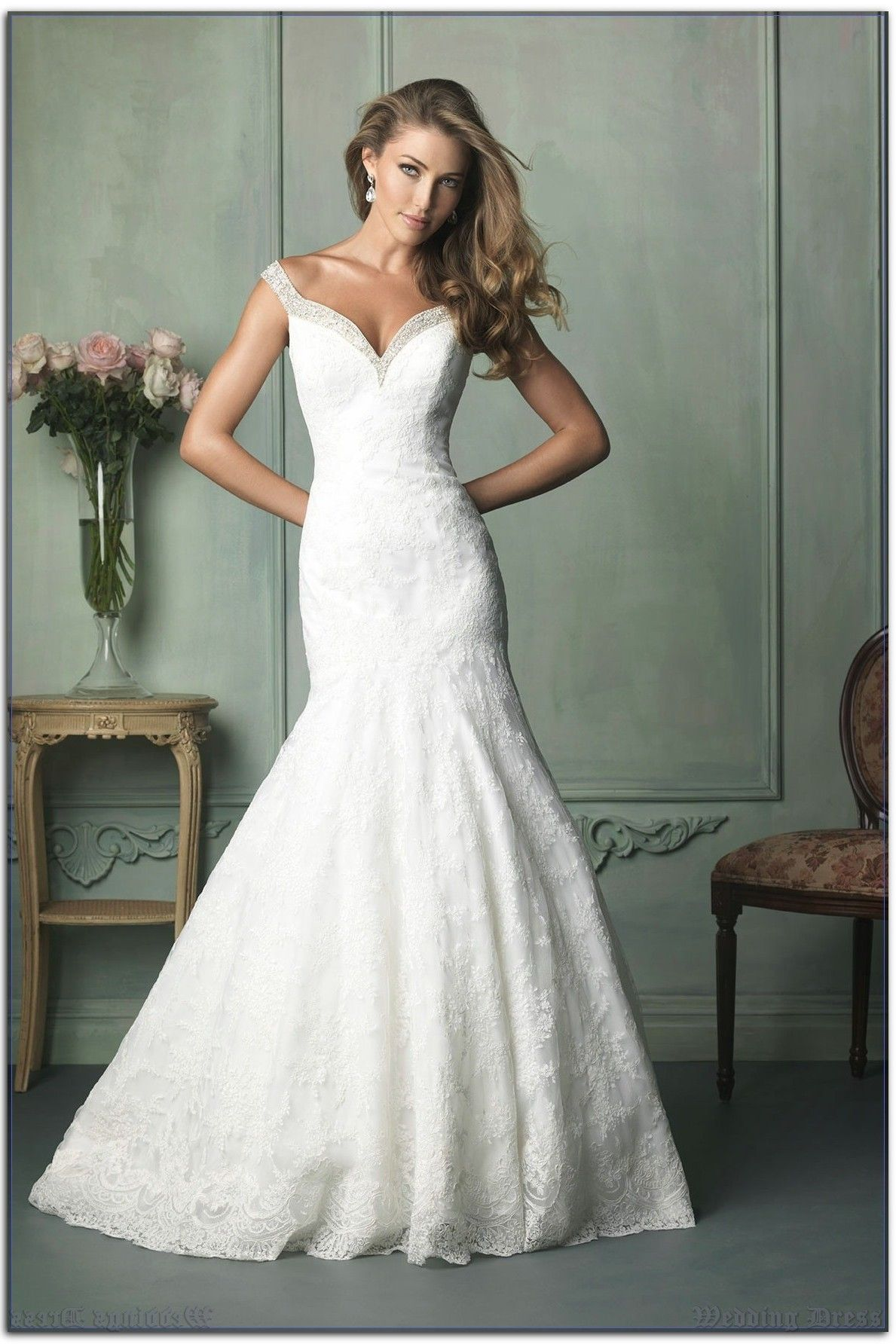 Can You Really Find Weddings Dress (on the Web)?