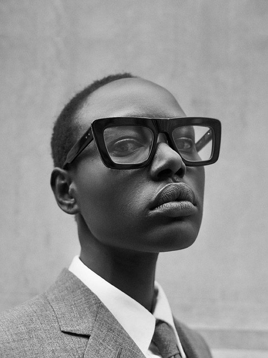 Thom Browne Tbx415 52 01 Eyeglasses Sunglasscurator Com Thom Browne Eyewear Glasses Fashion Mens Accessories Fashion