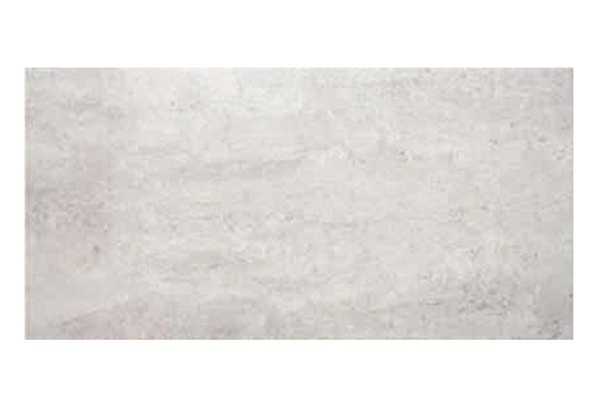 Pavimento fabricado en material porcelánico antideslizante y antihielo con  acabado en color perla. Indicado para suelo de interior y exterior 4699ba94d91e