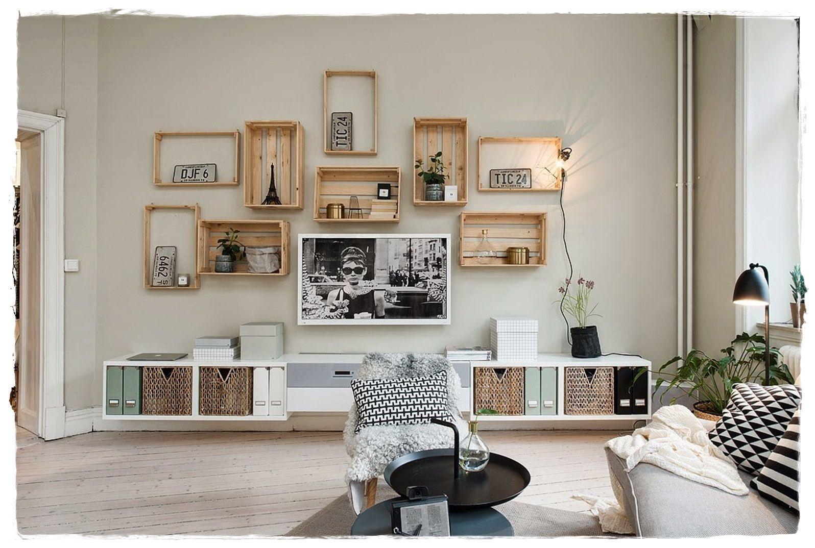 Myleimotiv Jpg 1 596 1 074 Pixeles Hooooome Pinterest  # Muebles Reto Asturias
