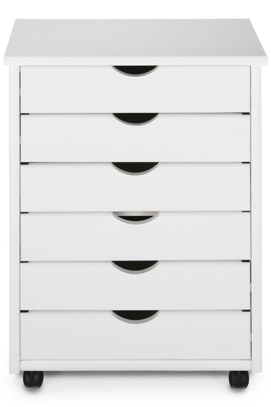 For Your Office Shallow Drawers Paperwork Could Go In Closet Or