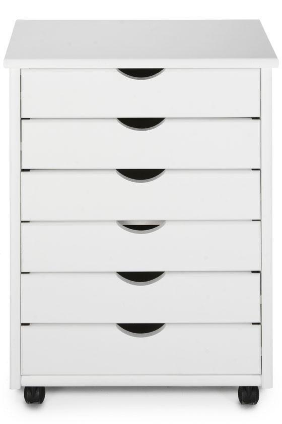 Shallow Drawer Storage  Home Ideas