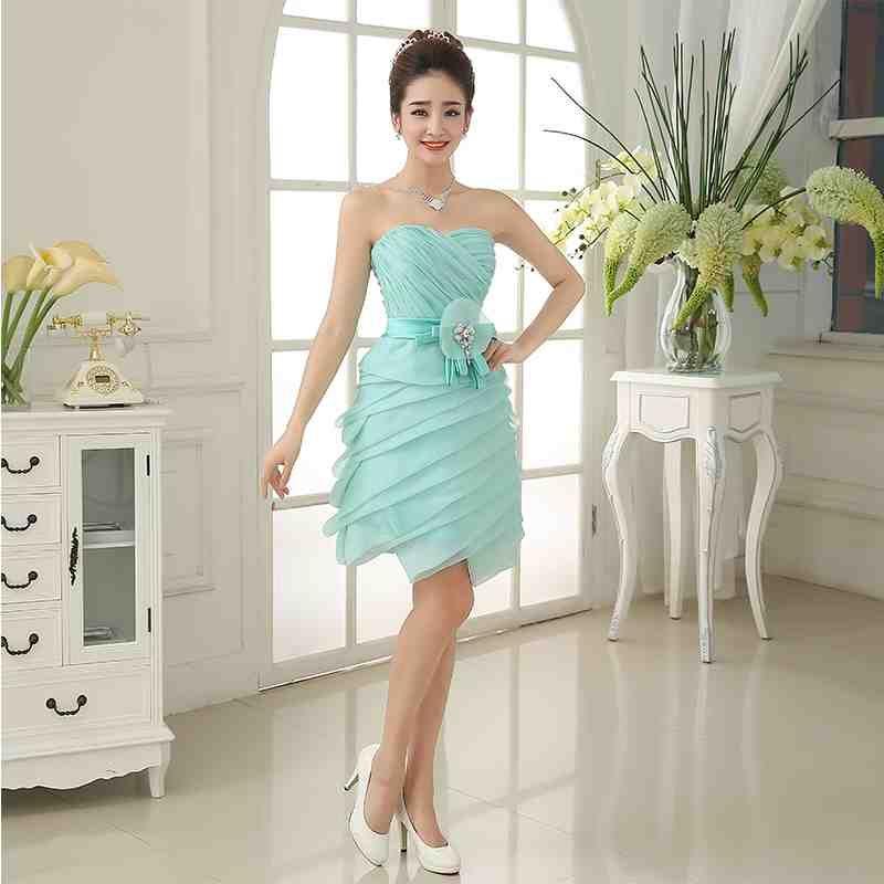 Cute Dresses For A Wedding Reception Wedding Reception Dresses
