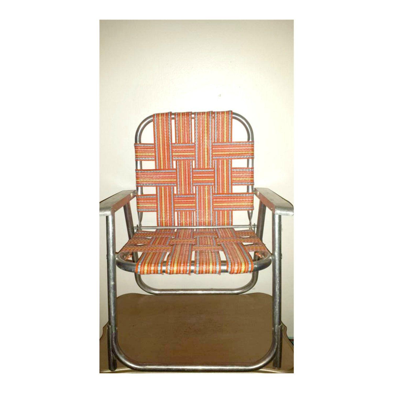 Superb Kids Lawn Chair Woven Lawn Chair Beach Chair Childs Lawn Short Links Chair Design For Home Short Linksinfo