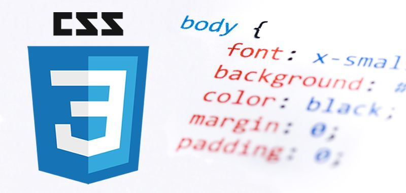 Pseudo clases CSS - link, visited, focus, hover y active