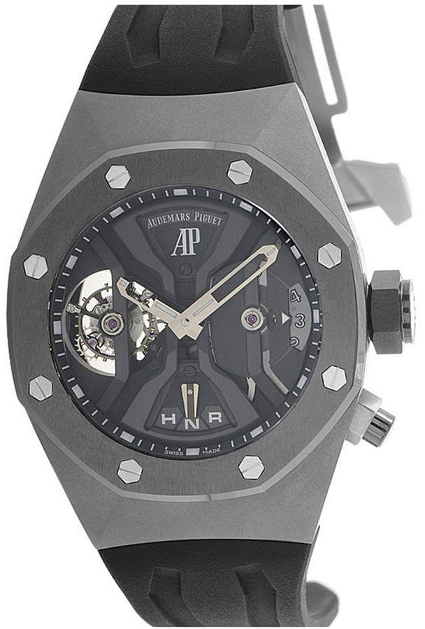 Audemars Piguet Royal Oak Concept Men S Watch Audemars Piguet