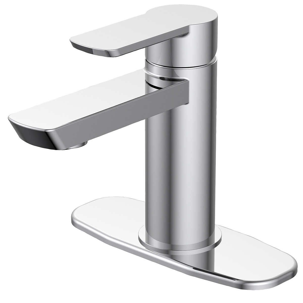 Pin By Ottawa Deafgirl Design On Bath Faucet Lavatory Faucet