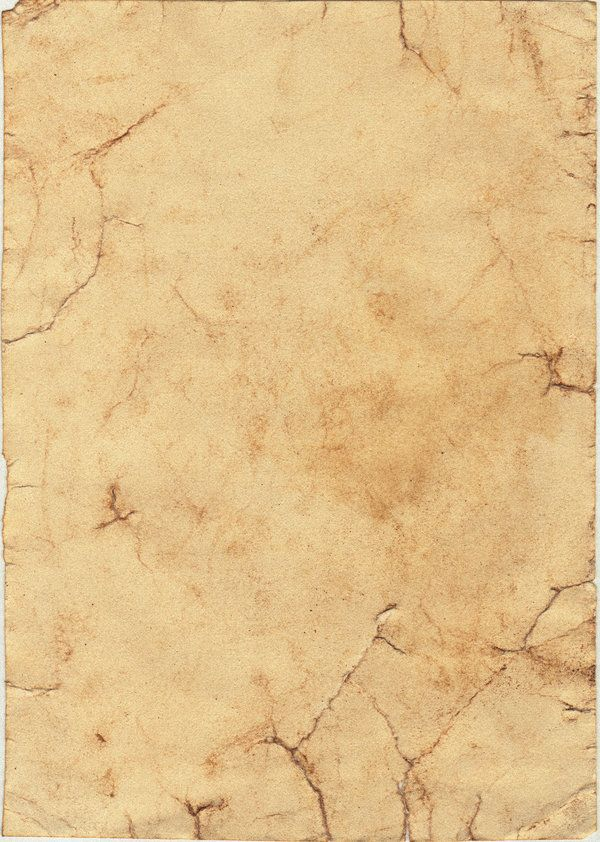 Old Scroll Texture Ii By Esther Sanz On Deviantart Vintage Paper Textures Vintage Paper Paper Texture