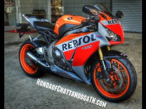 2015 Honda Cbr1000rr Repsol Edition For Sale Hon 2015 Cbr1000rr