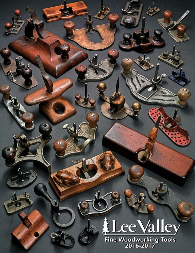 Kenneth Linkedin Antique Tools I Like Antique