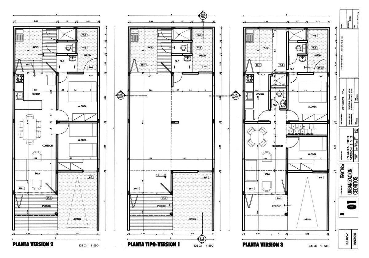 Image gallery planos arquitectura for Planos arquitectonicos de casas de dos plantas