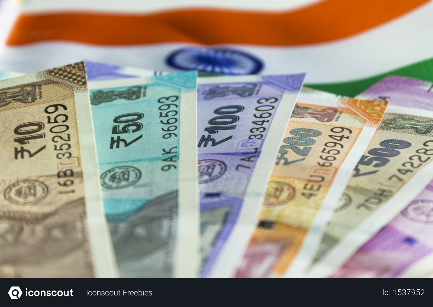 Free Indian New Currency Banknotes With Indian Flag Photo Download In Png Jpg Format Indian Flag Photos Indian Flag Flag Photo