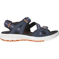 Outdoor sandals for men  – Products