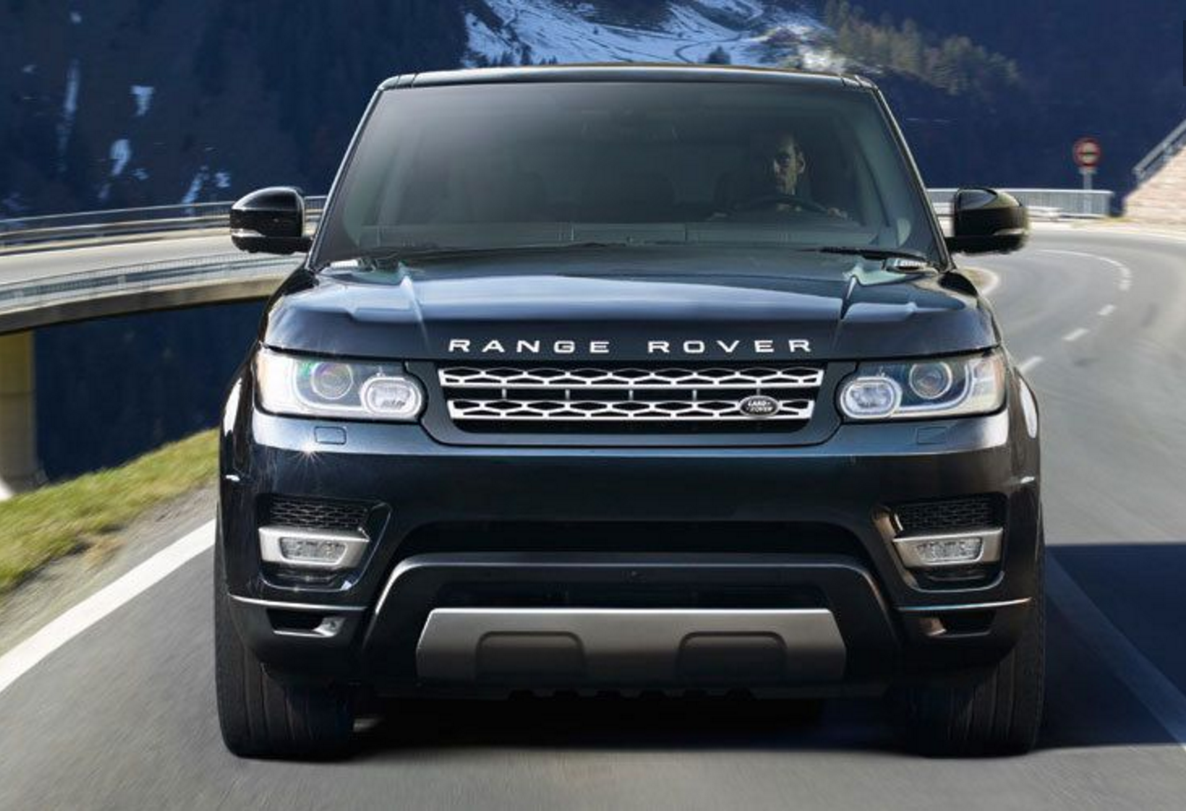 Land Rover Milford >> For Connoisseurs Of Style And Design Check Out Land Rover Of