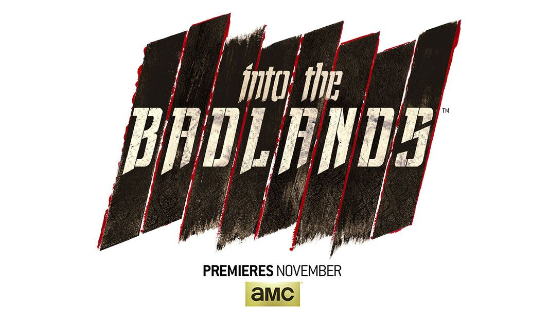 Into the Badlands Tv Series Download 480p Direct Links Mkv | Tv