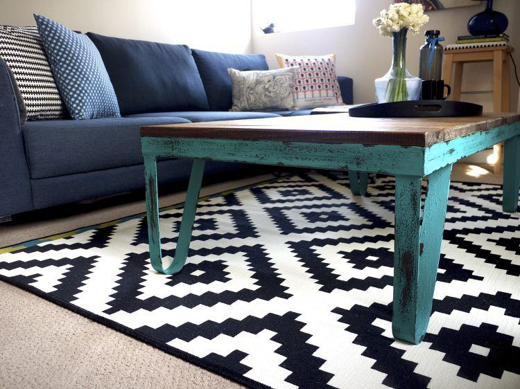 ikea lappljung ruta rug the life creative ikea pinterest. Black Bedroom Furniture Sets. Home Design Ideas