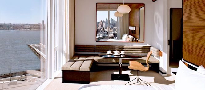 Designermobel Einrichtung Hotel Venedig. 9 best hotel miami images ...