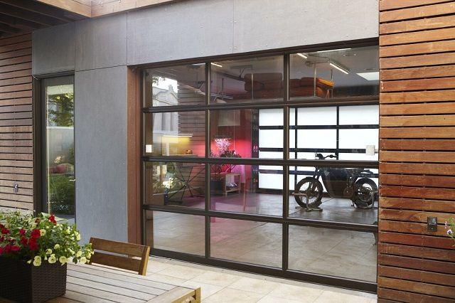 Garagentor design  Pin von Ultra Garage Doors Repair auf Ultra Garage Doors Repair ...