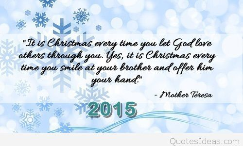Inspirational Christmas Quotes Google Search Inspirational Ideas