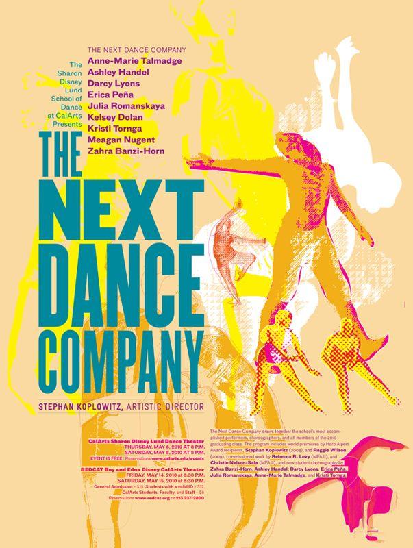 Next Dance Poster 2010   dance posters   Pinterest   Dance, Poster ...