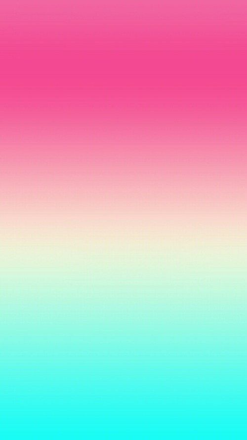 Pastel Rainbow Tumblr Wallpapers Free On Wallpaper 1080p Hd With