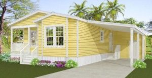 Image result for yellow mobile home | Manufactured home ... on mobile home flowers, mobile home family, mobile home additions, mobile home remodeling, mobile home mirrors, mobile home porches, mobile home landscaping, mobile home house, mobile home siding, mobile home decks, mobile home staircases, mobile home utilities, mobile home travel, mobile home electrical, mobile home interiors, mobile home lifestyle, mobile home magazines, mobile home details, mobile home tools, mobile home photography,