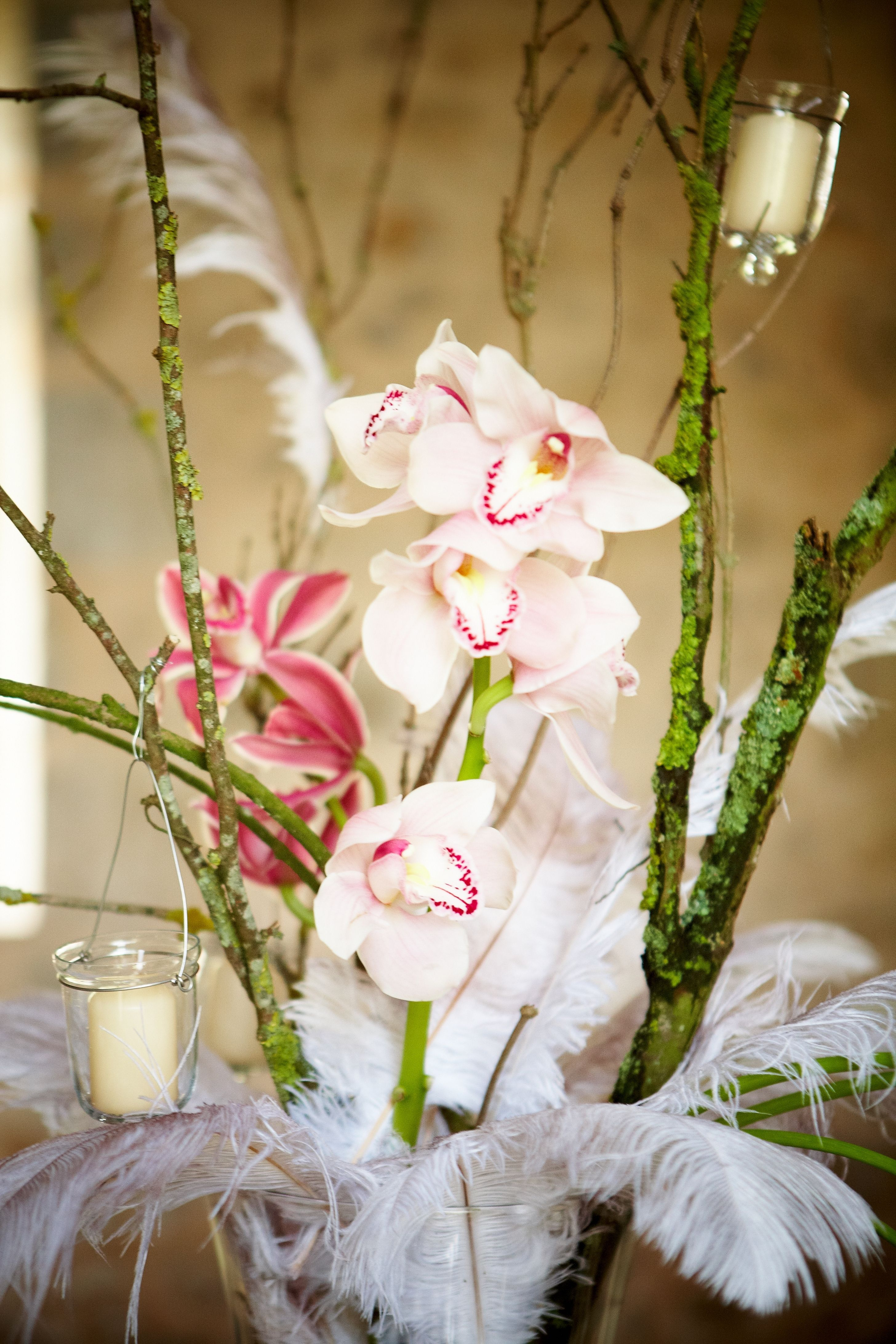 By Visual Impact Design Wedding Flowers On Valentine 39 S Day Flow