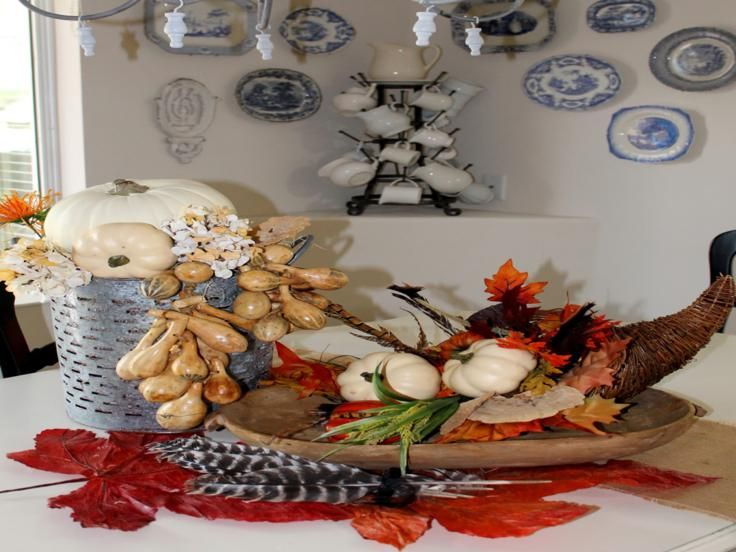 Decoracion de cocinas para este otoño - 50 ideas cálidas Searching