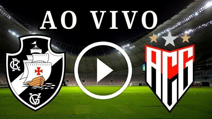 Assistir Jogo Do Vasco Ao Vivo Na Tv E Online Em Hd Sportv E Premiere Em 2020 Assistir Jogo Jogo Do Vasco E Online