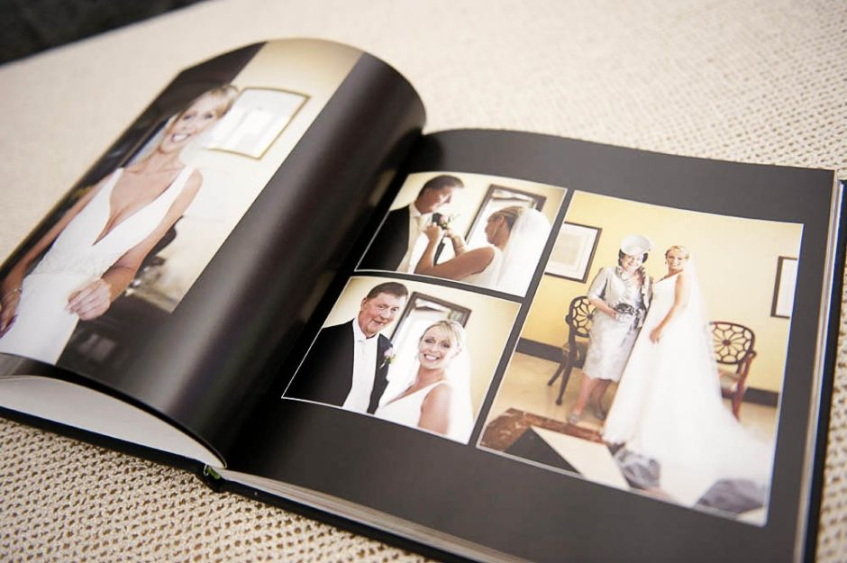Wedding Al Design Coffee Table Book Karena Paul Boots Creative The Www Thecoffeetablebook Au