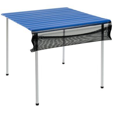 Camp Time Roll A Table Mountain Equipment Co Op Free Shipping