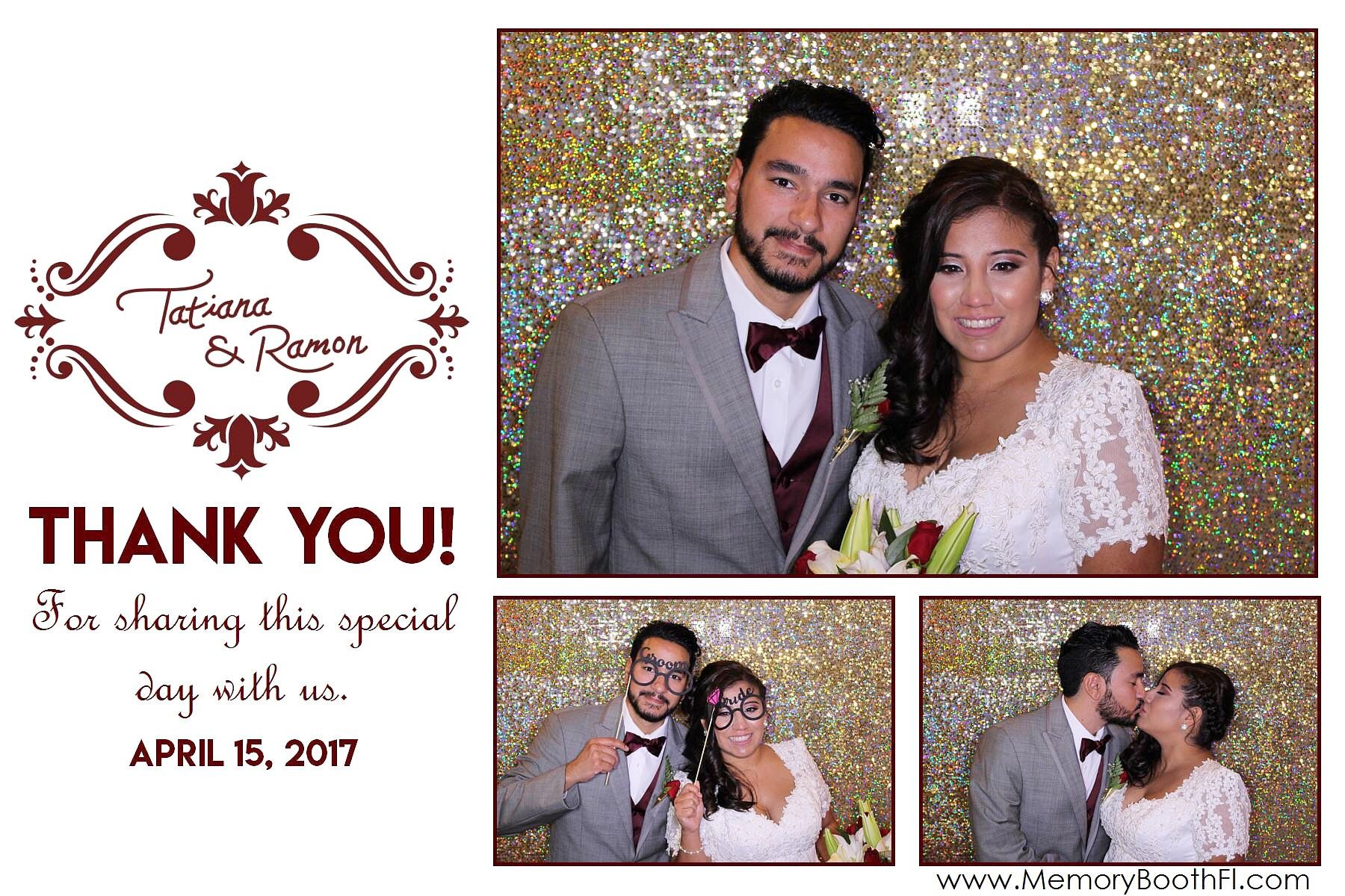 wedding photo booth props printable%0A DaJanee u    s wedding photo booth template    Free Wedding Photo Booth Template  Designs and Fun Event Pictures    Pinterest   Photo booth  Rustic photo  booth