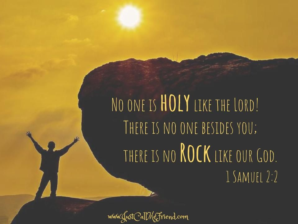 There Is No One Like Our God With Images Inspirational Quotes