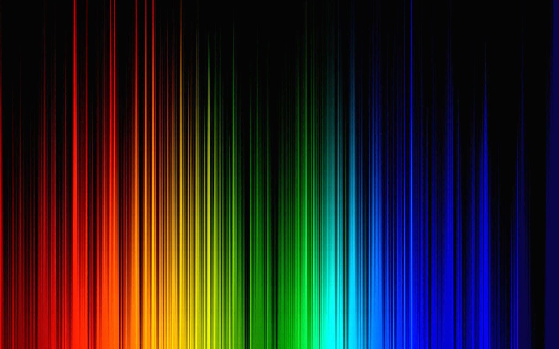 Arri Re Plan Abstrait Couleur Maximumwallhd Avec Fond Ecran Wallpaper Image Abstrait Couleur 08 Et Fond Ecra Colorful Backgrounds Colorful Wallpaper Color Plan