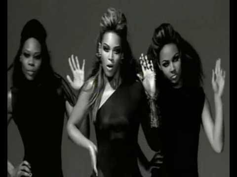 Beyonce Single Ladies Put A Ring On It My Favorite Beyonce Dance Video Beyonce Single Ladies Music Videos Beyonce