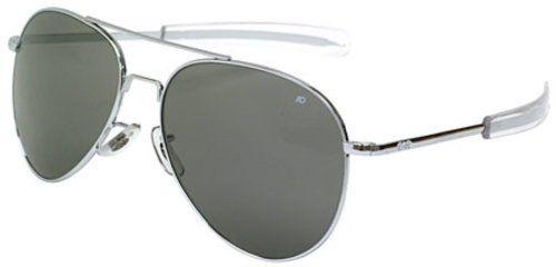 b799a158af Aviator sunglasses