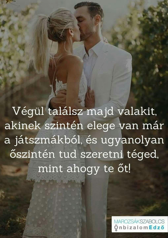őszinte szerelem idézetek Pin by Bianka Gacsal on Idézetek   Love quotes, Picture quotes