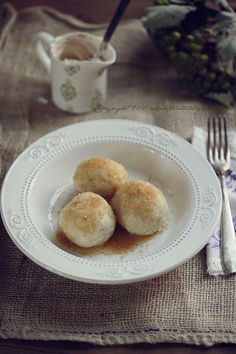 Prawdziwy Barszcz Wigilijny White Plate Food Cooking Eat