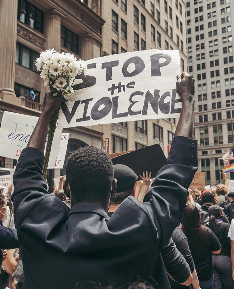 Pin By Malina Magnolia On Streets Black Lives Matter Movement Photography Subjects Black Lives Matter