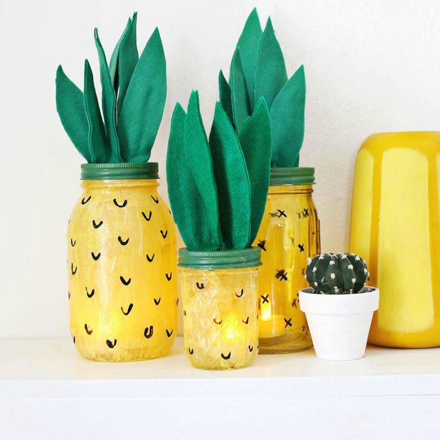 Algunas ideas de decoración e interiorismo con productos o artículos ...