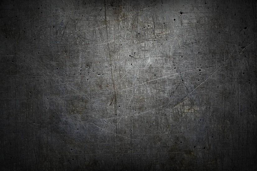 Gorgerous Black Background Hd 1920x1200 Metal Background Metal
