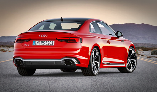 2019 Audi Rs4 Sedan Price In Pakistan 2019 Audi Rs4 Sedan Price In Pakistan Given That Audi Has Displayed The New Innovation 2016 Audi Rs5 Audi Audi A5 Coupe