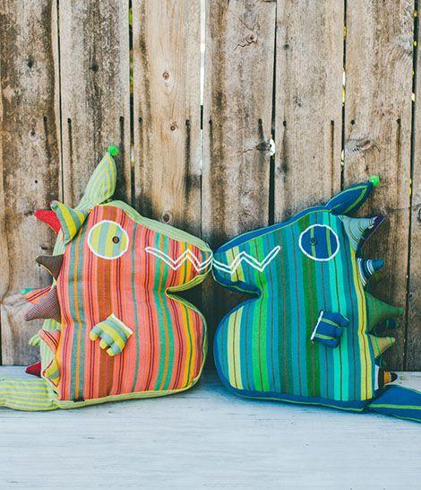 Handmade Gifts from Around the World | Fair Trade | GlobeIn